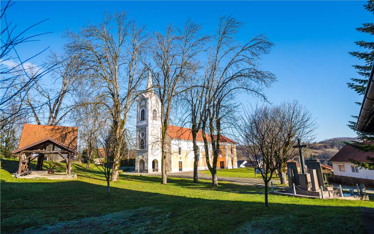 Aktivnosti - Župna crkva u Novigradu-Hotel Vincentinum-1