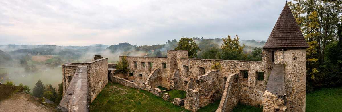 Aktivnosti - Stari grad Novigrad na Dobri-Hotel Vincentinum-1