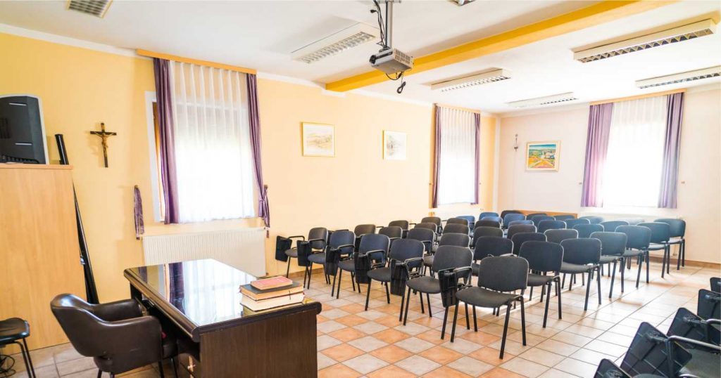 Hotel Vincentinum-naslovna-dvorana-1