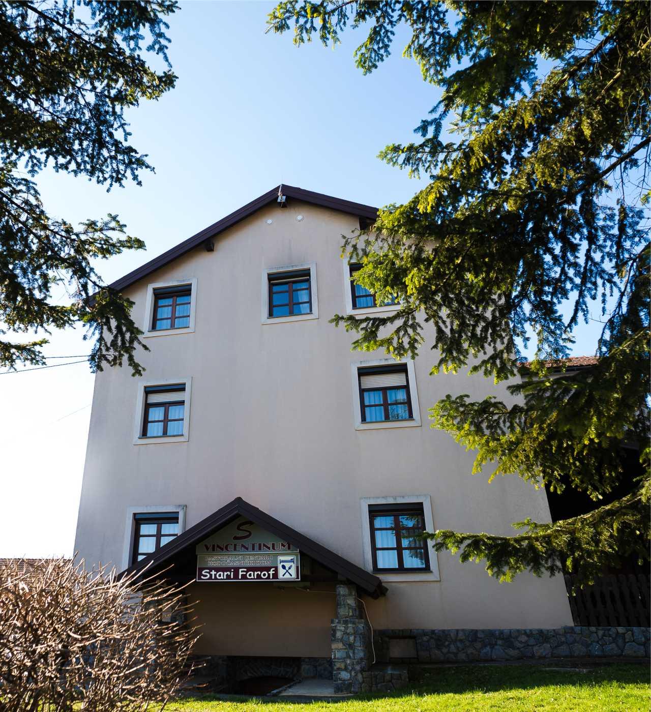 Hotel Vincentinum-kontakt-1