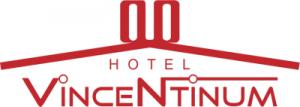 Hotel Vincentinum Logo